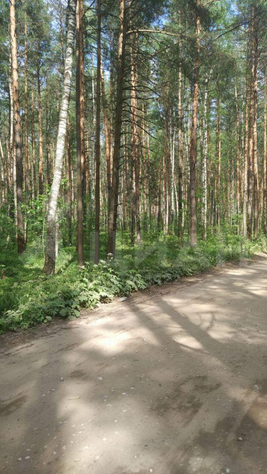 Продажа дома село Орудьево, цена 380000 рублей, 2021 год объявление №355096 на megabaz.ru