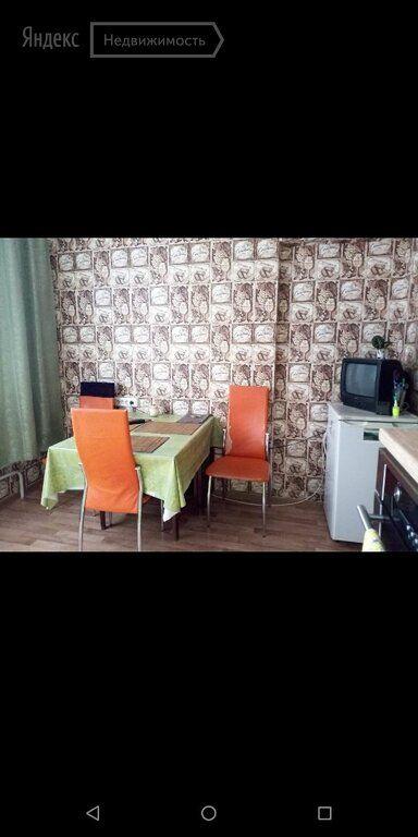 Аренда трёхкомнатной квартиры деревня Брёхово, метро Митино, цена 30000 рублей, 2021 год объявление №1150043 на megabaz.ru