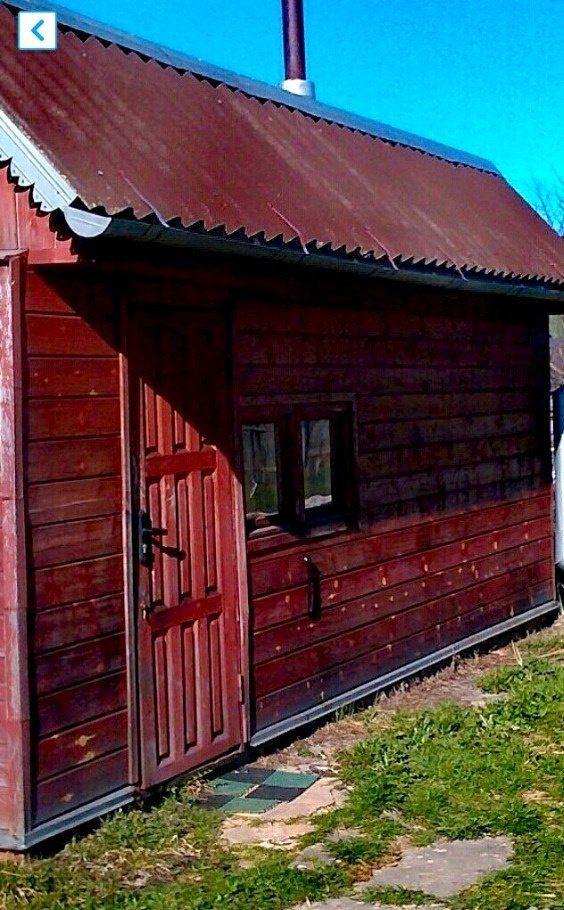 Аренда дома поселок Реммаш, цена 35000 рублей, 2020 год объявление №1005779 на megabaz.ru