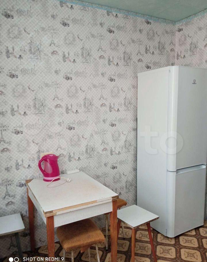 Аренда двухкомнатной квартиры Кашира, улица Ленина 15к2, цена 16000 рублей, 2021 год объявление №1382054 на megabaz.ru
