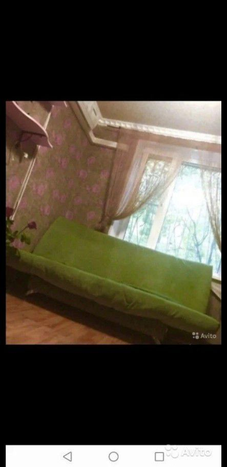 Продажа двухкомнатной квартиры Москва, метро Южная, Сумской проезд 23к2, цена 8000000 рублей, 2020 год объявление №427351 на megabaz.ru