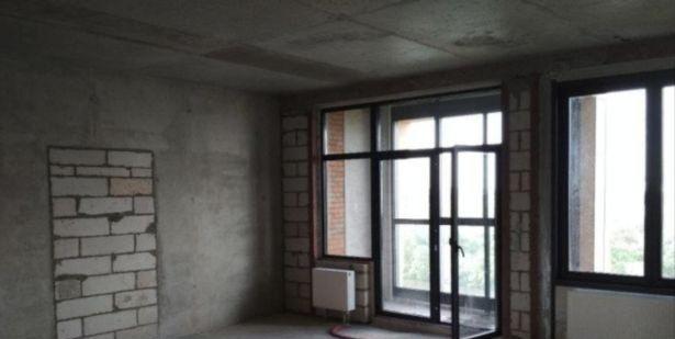 Продажа однокомнатной квартиры деревня Жабкино, метро Аннино, цена 2900000 рублей, 2020 год объявление №424940 на megabaz.ru