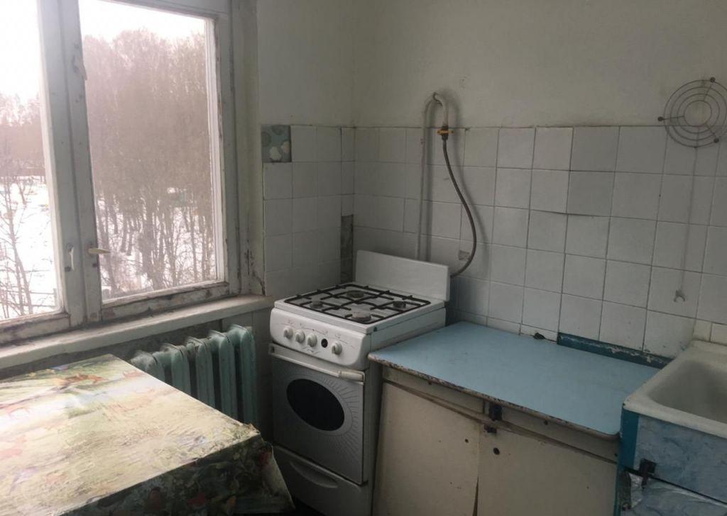 Продажа двухкомнатной квартиры поселок Беляная Гора, цена 1350000 рублей, 2021 год объявление №384461 на megabaz.ru