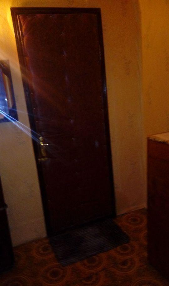 Продажа комнаты поселок городского типа Большие Дворы, улица Текстильщиков 13/1, цена 850000 рублей, 2021 год объявление №417763 на megabaz.ru