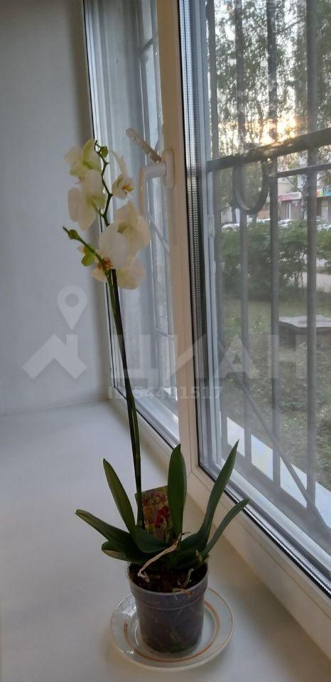 Аренда двухкомнатной квартиры Ивантеевка, Хлебозаводская улица 47, цена 22000 рублей, 2020 год объявление №1131721 на megabaz.ru