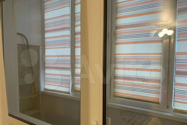 Аренда однокомнатной квартиры Москва, метро Алексеевская, улица Годовикова 12к2, цена 30000 рублей, 2021 год объявление №1337567 на megabaz.ru