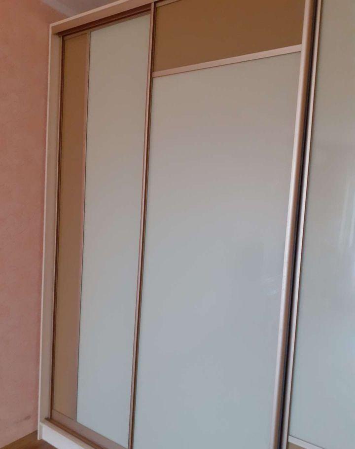 Аренда однокомнатной квартиры Москва, метро Новокосино, Новокосинская улица 38к1, цена 25000 рублей, 2021 год объявление №1225264 на megabaz.ru