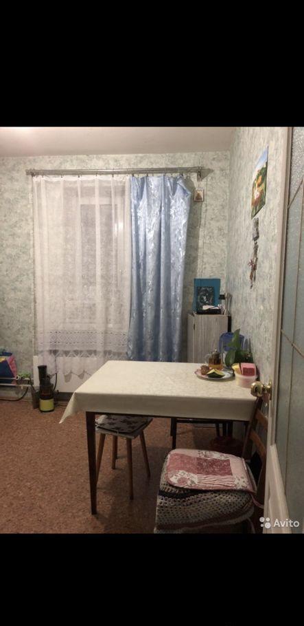 Аренда комнаты Москва, метро Римская, Нижегородская улица 25, цена 19000 рублей, 2021 год объявление №1242240 на megabaz.ru
