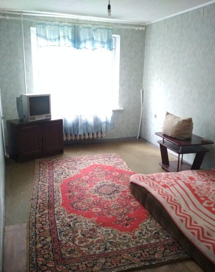 Продажа двухкомнатной квартиры Кубинка, улица Генерала Вотинцева 9, цена 2500000 рублей, 2021 год объявление №377451 на megabaz.ru