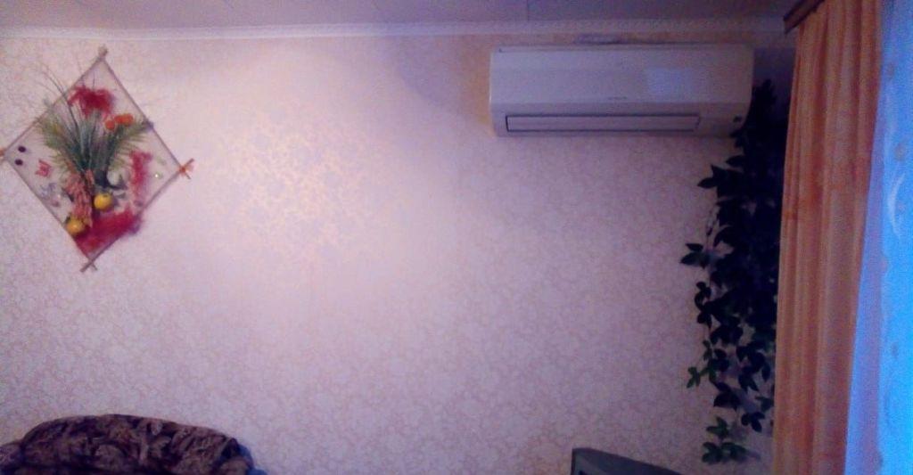 Аренда однокомнатной квартиры деревня Гальчино, бульвар 60-летия СССР 16, цена 16000 рублей, 2021 год объявление №1082980 на megabaz.ru