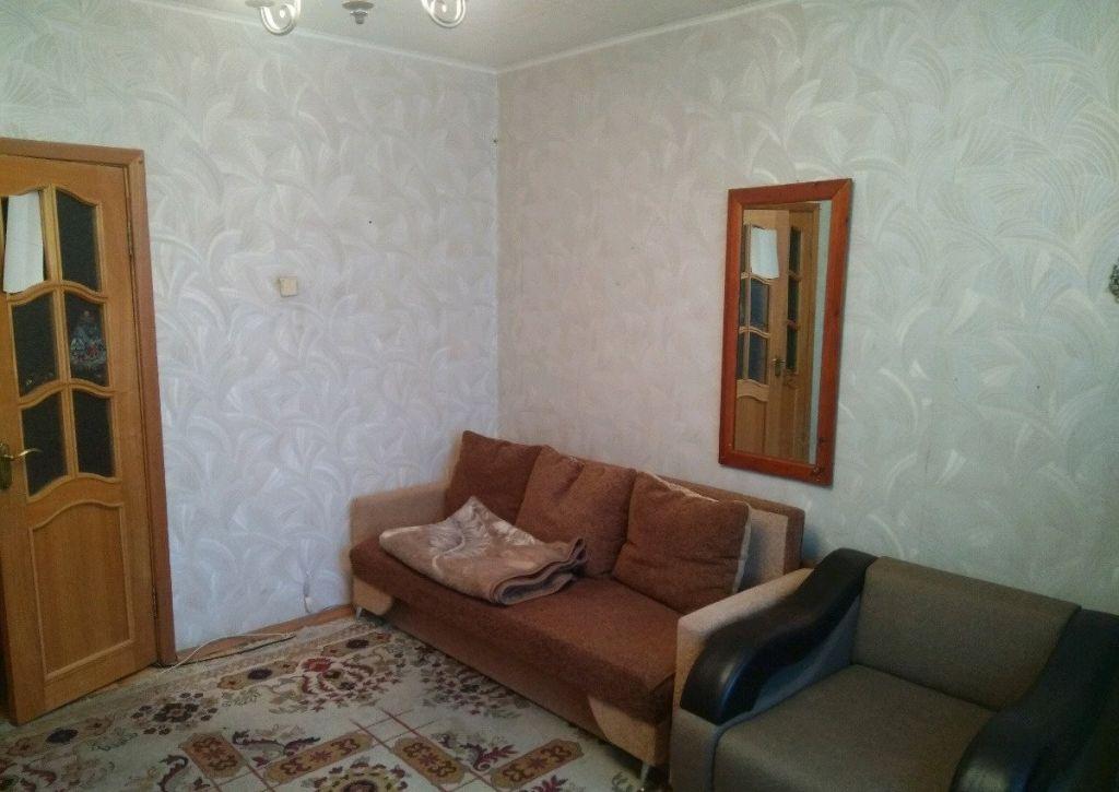 Аренда комнаты поселок Горки-10, цена 14000 рублей, 2020 год объявление №1106910 на megabaz.ru
