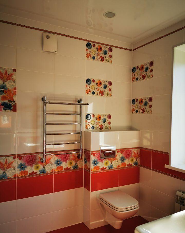 Продажа дома село Ямкино, цена 24000000 рублей, 2020 год объявление №355066 на megabaz.ru