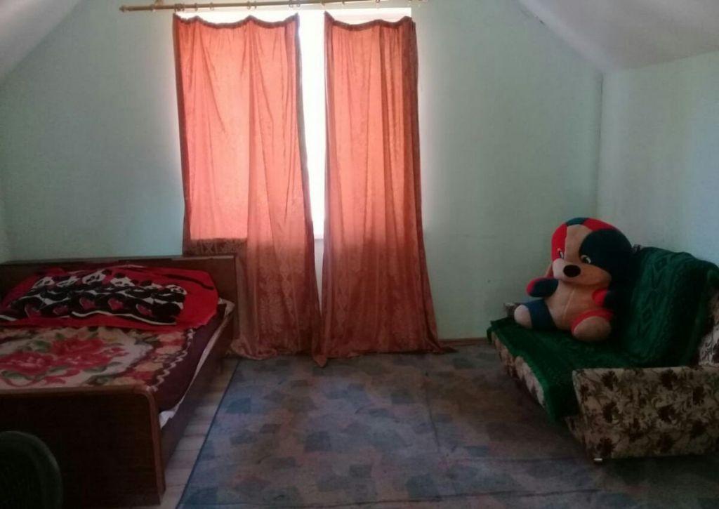 Аренда дома село Тарасовка, цена 15000 рублей, 2020 год объявление №1083844 на megabaz.ru