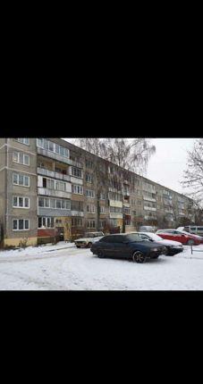 Продажа двухкомнатной квартиры село Софьино, цена 4100000 рублей, 2021 год объявление №550942 на megabaz.ru