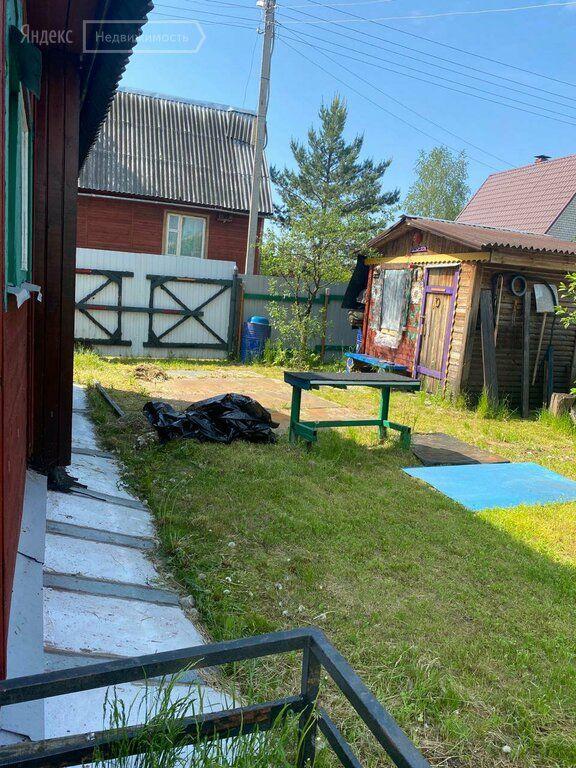 Продажа дома садовое товарищество Мечта, цена 1600000 рублей, 2021 год объявление №419069 на megabaz.ru