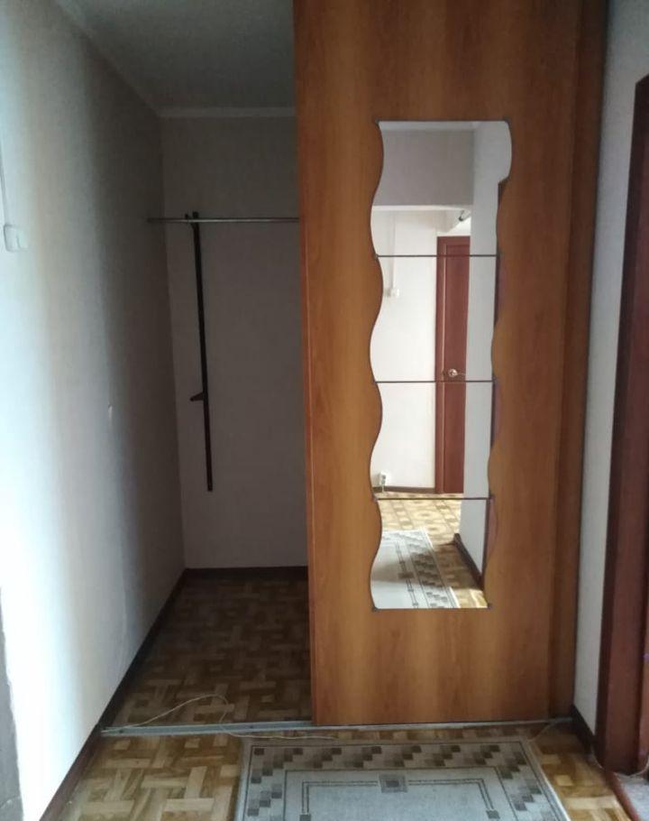 Аренда однокомнатной квартиры деревня Радумля, цена 20000 рублей, 2020 год объявление №1083715 на megabaz.ru