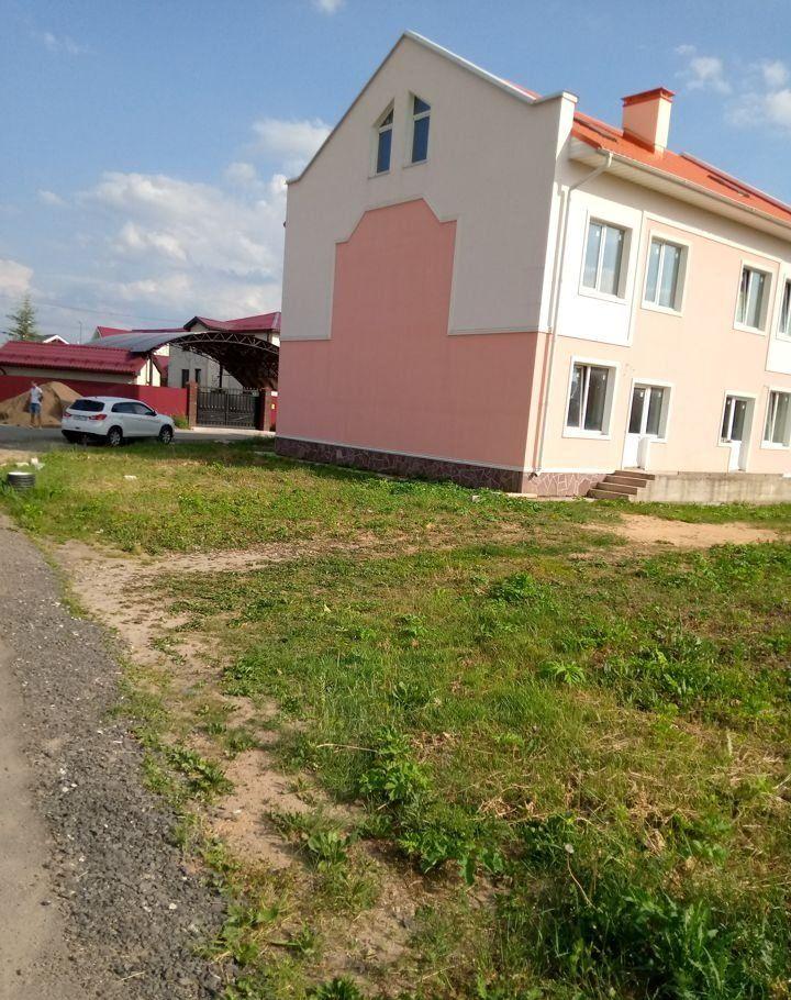 Продажа дома коттеджный посёлок Лосиный Парк-2, цена 6200000 рублей, 2020 год объявление №386395 на megabaz.ru