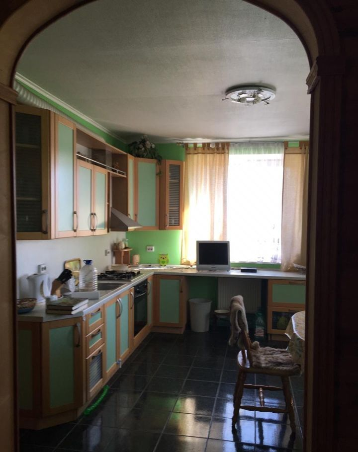 Продажа дома деревня Городище, цена 15000000 рублей, 2020 год объявление №419362 на megabaz.ru