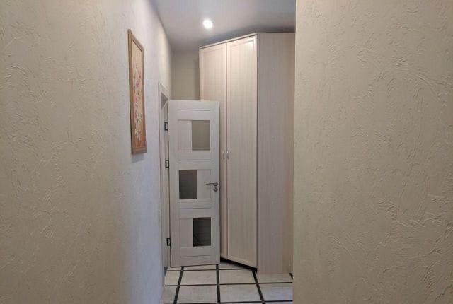 Аренда однокомнатной квартиры село Софьино, цена 16000 рублей, 2020 год объявление №1084249 на megabaz.ru