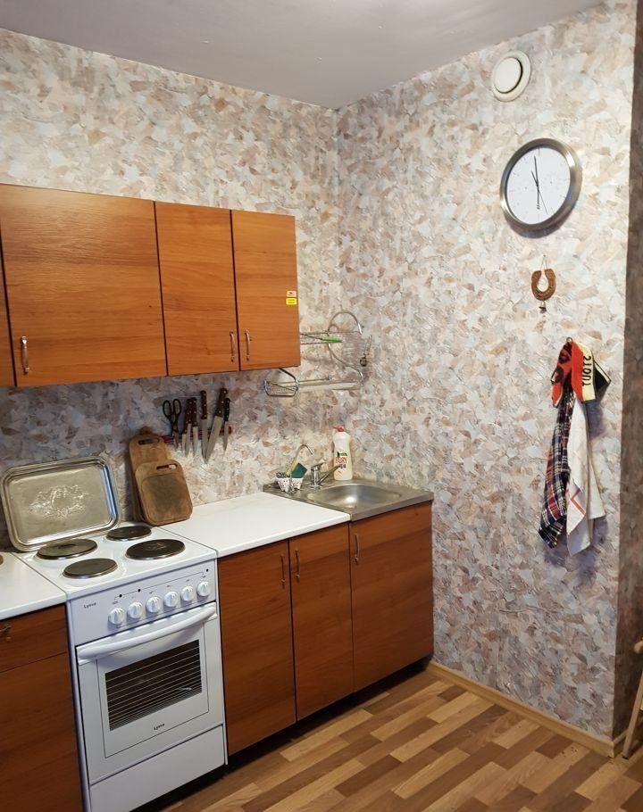 Аренда однокомнатной квартиры Москва, метро Речной вокзал, цена 35000 рублей, 2020 год объявление №1078530 на megabaz.ru