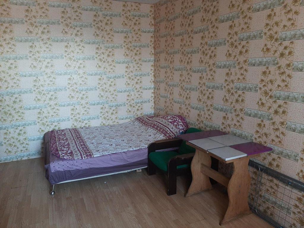 Аренда комнаты Реутов, Парковая улица 7, цена 17000 рублей, 2021 год объявление №1084502 на megabaz.ru