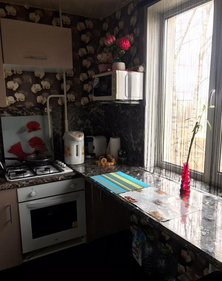 Аренда двухкомнатной квартиры поселок Глебовский, улица Микрорайон 18, цена 25000 рублей, 2021 год объявление №1103030 на megabaz.ru