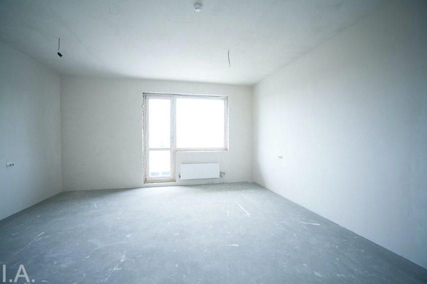 Продажа трёхкомнатной квартиры поселок Мещерино, Лесная улица 24, цена 7350000 рублей, 2021 год объявление №476742 на megabaz.ru