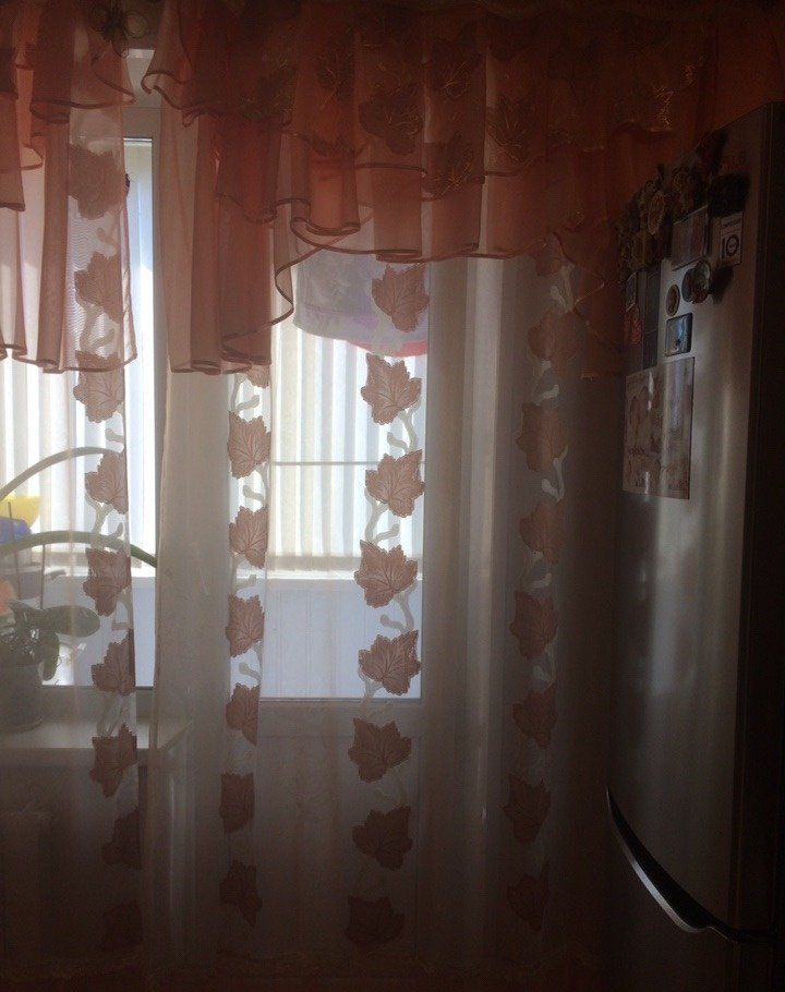 Продажа однокомнатной квартиры село Конобеево, цена 1800000 рублей, 2020 год объявление №419698 на megabaz.ru