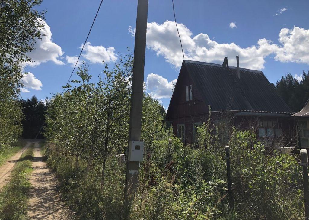 Продажа дома СНТ Мечта, цена 450000 рублей, 2021 год объявление №419805 на megabaz.ru