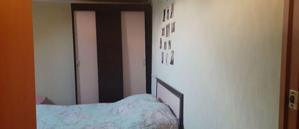 Аренда комнаты село Алабушево, цена 10000 рублей, 2020 год объявление №1089181 на megabaz.ru