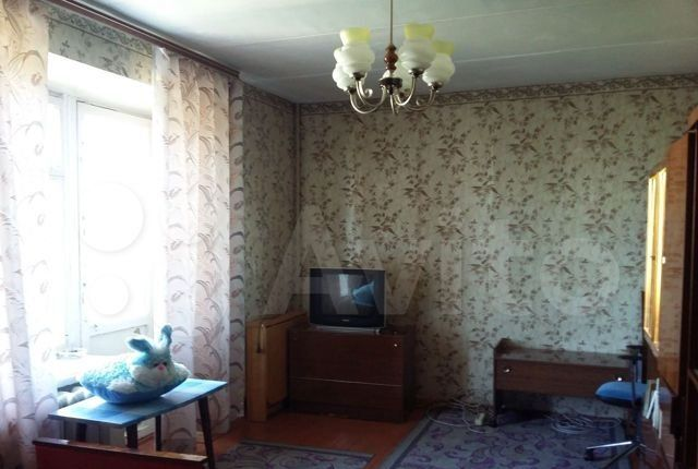 Аренда двухкомнатной квартиры Клин, улица Карла Маркса 83, цена 17000 рублей, 2021 год объявление №1314044 на megabaz.ru