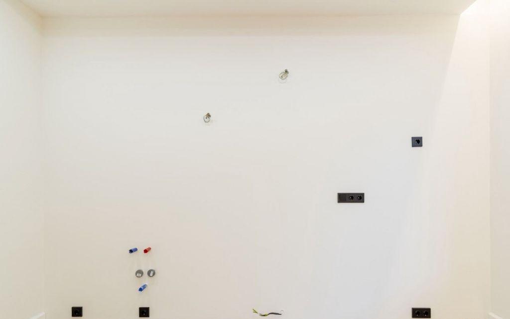 Продажа однокомнатной квартиры Москва, метро Черкизовская, Амурская улица 1Ак2, цена 9200000 рублей, 2021 год объявление №427019 на megabaz.ru