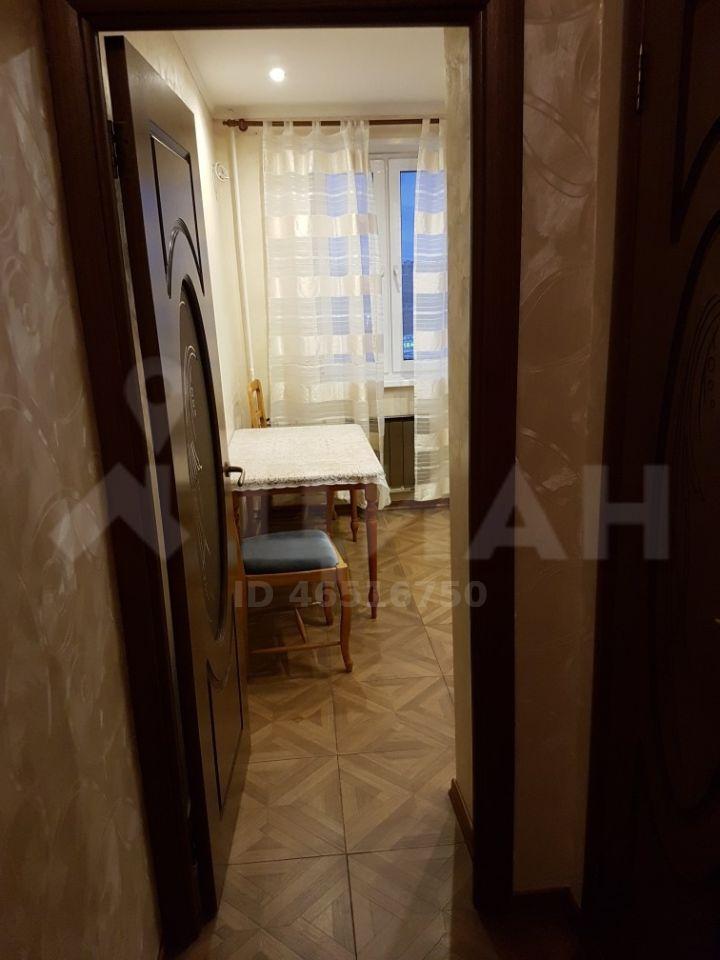 Аренда двухкомнатной квартиры Москва, метро Пятницкое шоссе, Пятницкое шоссе 35, цена 40000 рублей, 2020 год объявление №1218749 на megabaz.ru