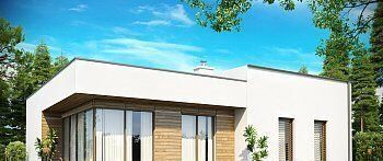 Продажа дома деревня Бакеево, цена 9000000 рублей, 2021 год объявление №535441 на megabaz.ru