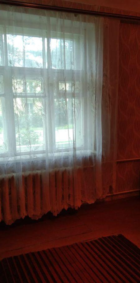Аренда двухкомнатной квартиры Дубна, улица Ленина 10, цена 25000 рублей, 2020 год объявление №1224780 на megabaz.ru