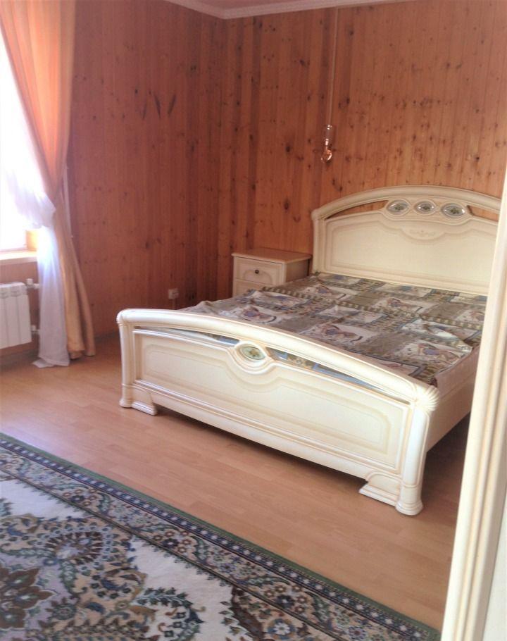 Аренда дома поселок Мещерино, цена 70000 рублей, 2021 год объявление №1159306 на megabaz.ru