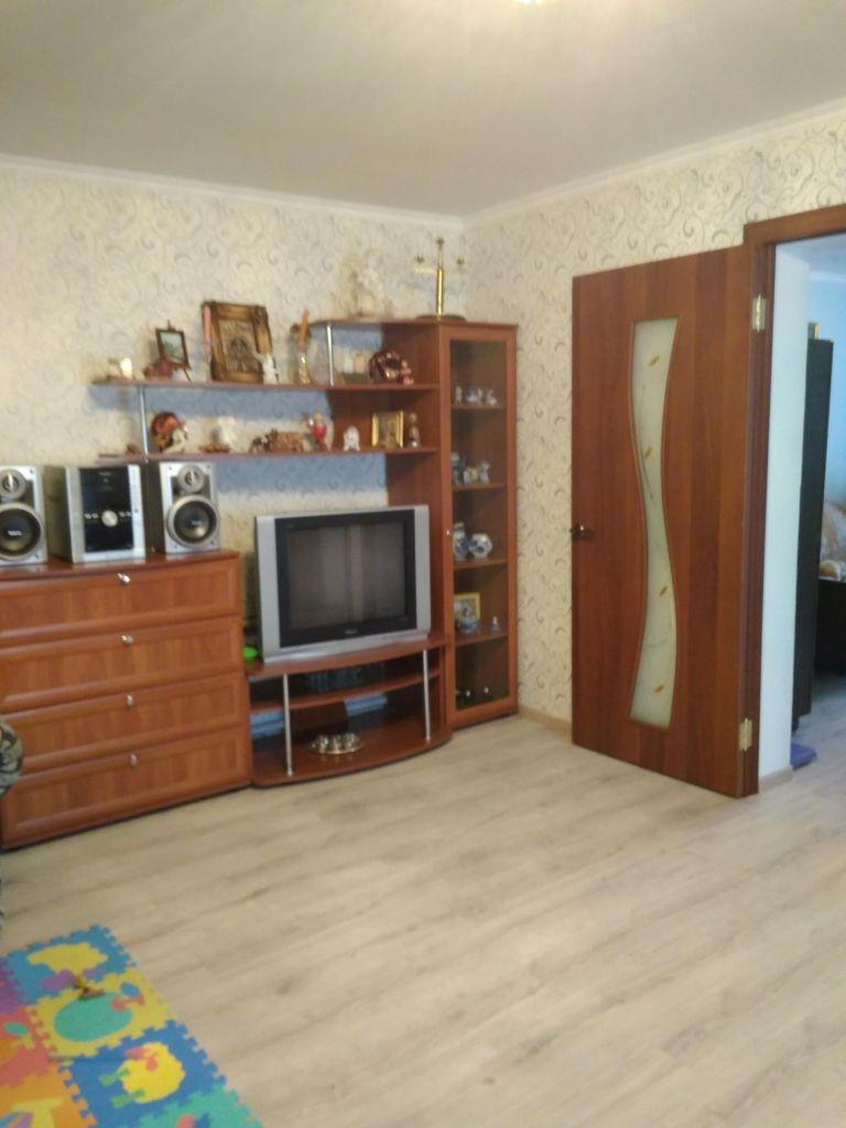 Продажа дома село Покровское, улица Мира 17, цена 3350000 рублей, 2021 год объявление №420209 на megabaz.ru