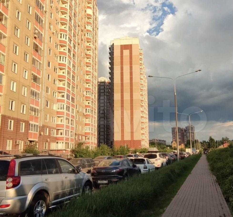 Сниму комнату, Балашиха, на длительный срок по цене 20000 рублей, 2021 год объявление №180062 на megabaz.ru