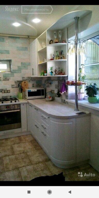 Продажа дома садовое товарищество Ветеран, цена 9700000 рублей, 2020 год объявление №420562 на megabaz.ru