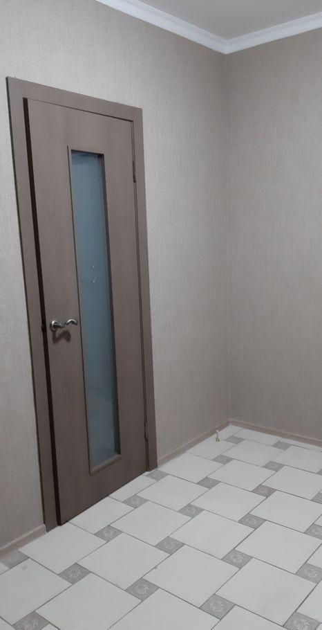 Продажа трёхкомнатной квартиры поселок Володарского, улица Елохова Роща 12, цена 5150000 рублей, 2020 год объявление №430464 на megabaz.ru