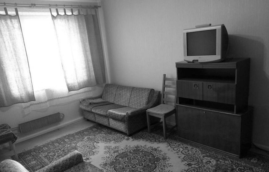 Продажа двухкомнатной квартиры Фрязино, проспект Мира 19, цена 2000000 рублей, 2020 год объявление №506765 на megabaz.ru