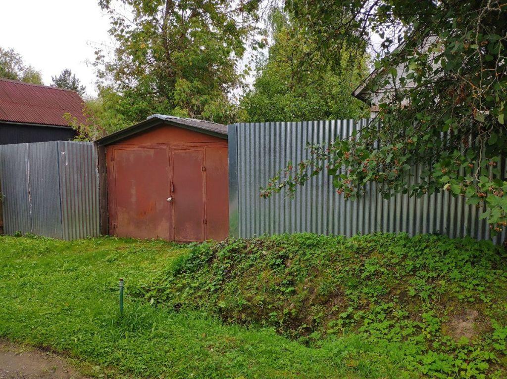 Продажа дома село Жаворонки, Солнечная улица 8, цена 3000000 рублей, 2021 год объявление №422714 на megabaz.ru