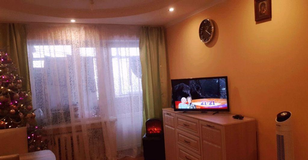 Аренда двухкомнатной квартиры поселок Глебовский, улица Микрорайон 21, цена 24000 рублей, 2020 год объявление №1114338 на megabaz.ru