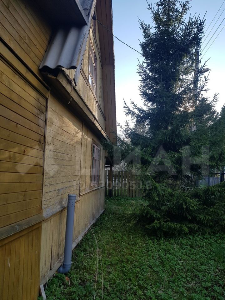 Продажа дома СНТ Дружба, цена 799000 рублей, 2020 год объявление №413960 на megabaz.ru