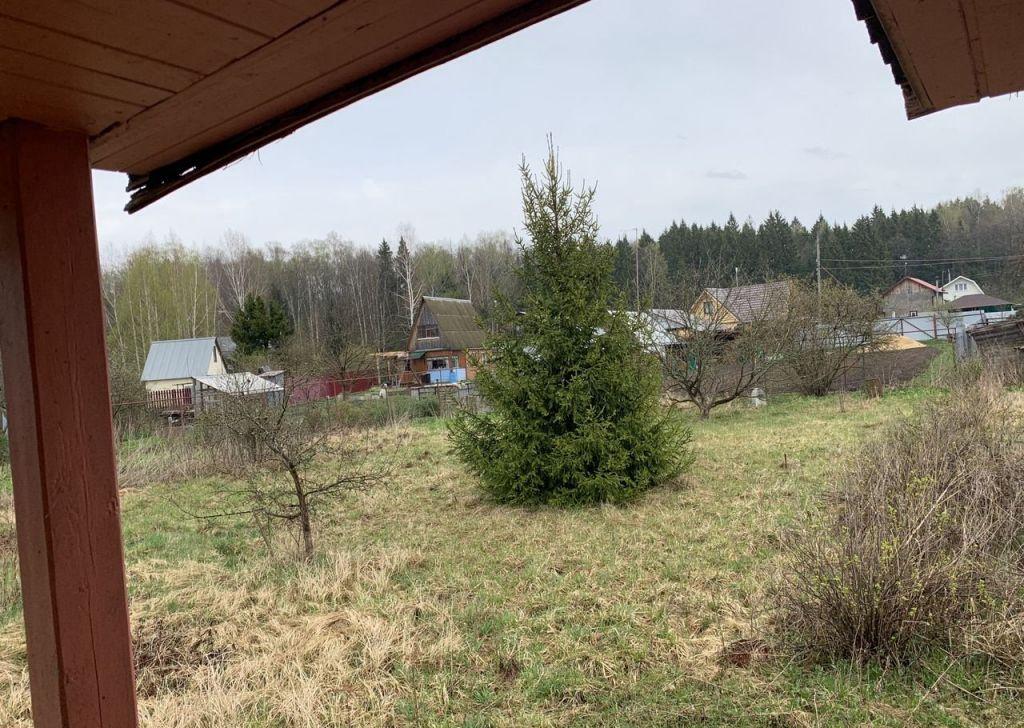 Продажа дома СНТ Луч, цена 1100000 рублей, 2020 год объявление №421909 на megabaz.ru