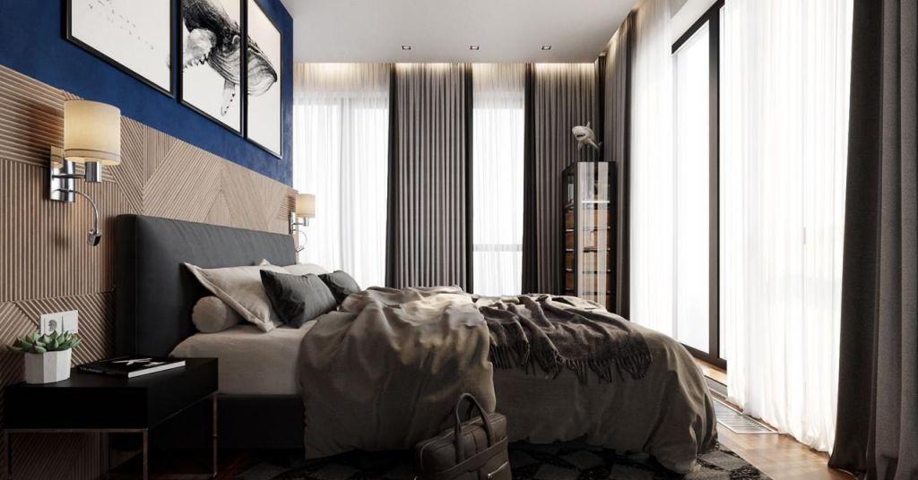 Продажа двухкомнатной квартиры деревня Писково, цена 9500000 рублей, 2020 год объявление №397422 на megabaz.ru