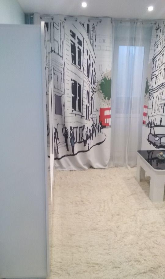 Аренда студии село Рождествено, цена 20000 рублей, 2020 год объявление №1207166 на megabaz.ru