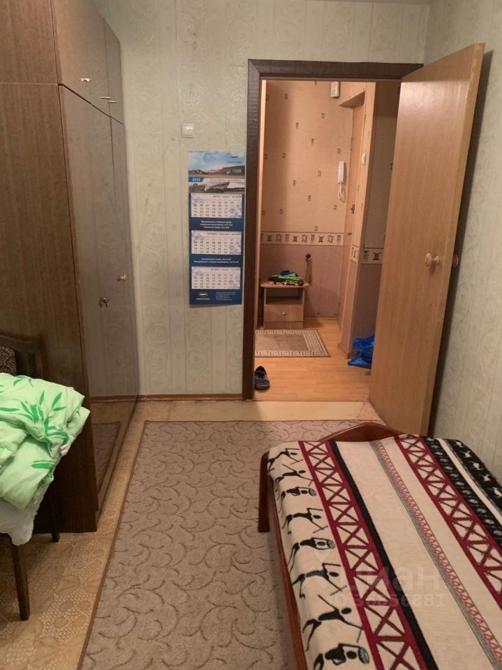 Аренда двухкомнатной квартиры Одинцово, Можайское шоссе 27, цена 32000 рублей, 2021 год объявление №1408720 на megabaz.ru