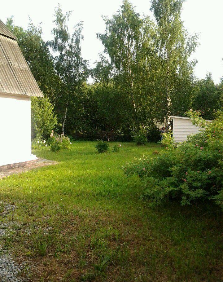 Продажа дома садовое товарищество Луч, цена 1500000 рублей, 2020 год объявление №422608 на megabaz.ru