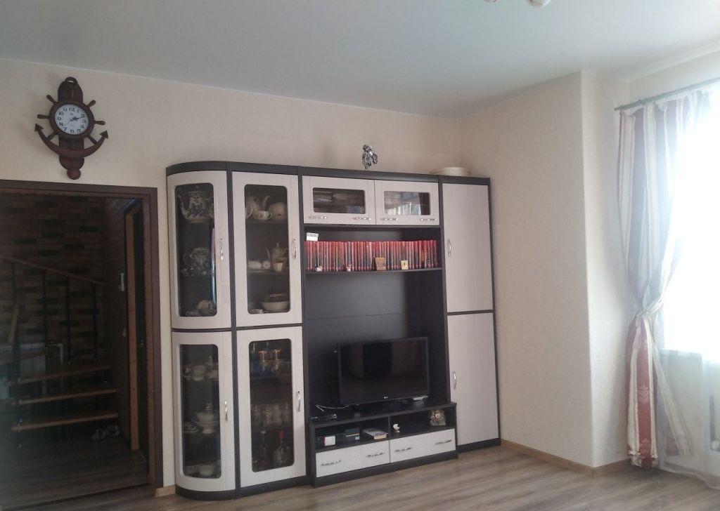 Продажа дома поселок Мещерино, цена 10900000 рублей, 2021 год объявление №421017 на megabaz.ru